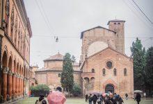 Bologna: Dotta e Grassa!