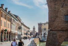 Ferrara la Bella