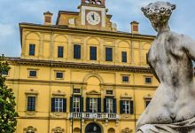 Parma con gusto!